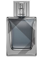 Burberry Brit For Him - edt 30 ml