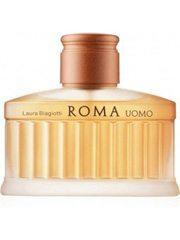 Laura Biagiotti Roma Uomo - edt 30 ml